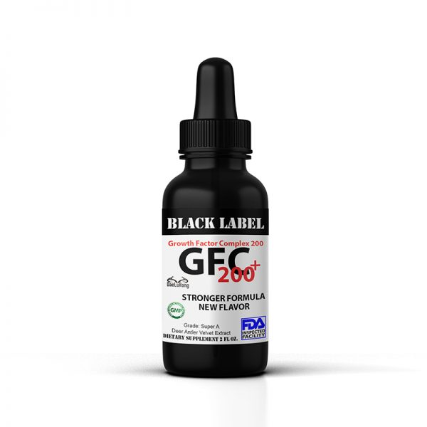 GFC 200 Growth Factor Complex